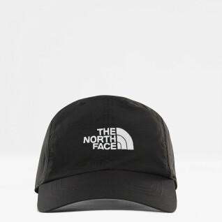 Casquette enfant The North Face Horizon