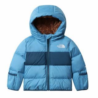 Sweatshirt bébé The North Face Moondoggy