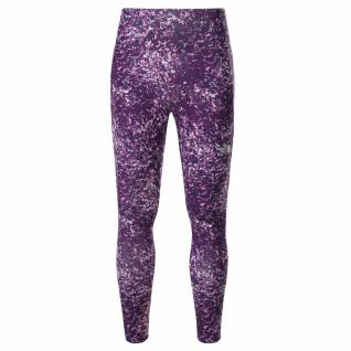Legging fille The North Face Printed On Mountain