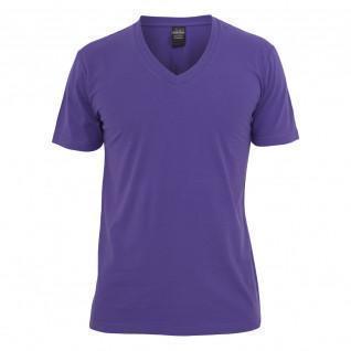 T-shirt enfant Urban Classic basic V-Neck